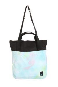 Dámská shopper taška Puma 64738
