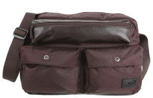 Dámská taška Puma 8185