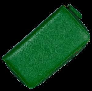 WB005 Verde