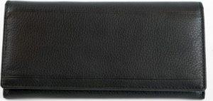 Dámská peněženka PIERRE ANDREUS N1022-PAK Velikost: univerzální