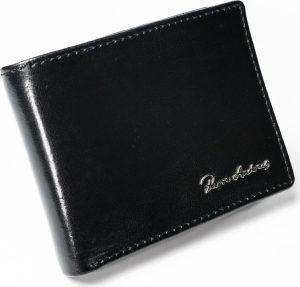 Pierre Andreus kožená peněženka RFID CPR-021-PA BLACK Velikost: univerzální