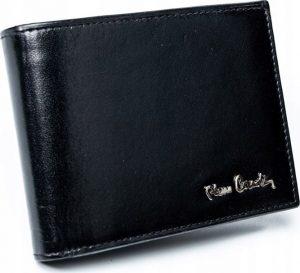 PIERRE CARDIN pánská peněženka YS520.1 325 NERO Velikost: univerzální