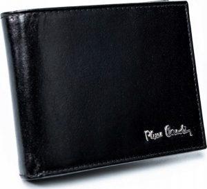 PIERRE CARDIN pánská peněženka YS520.1 8824 NERO Velikost: univerzální