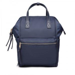Voděodolná školní taška 43977