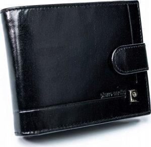 PIERRE CARDIN pánská peněženka YS507.1 324A NERO Velikost: univerzální