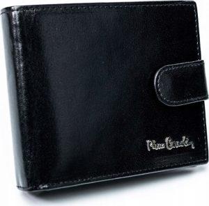 PIERRE CARDIN pánská peněženka YS520.1 324A NERO Velikost: univerzální