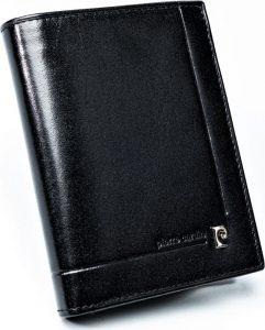 PIERRE CARDIN pánská peněženka YS507.1 326 NERO Velikost: univerzální