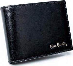 PIERRE CARDIN pánská peněženka YS520.1 8805 NERO Velikost: univerzální