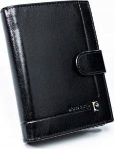 PIERRE CARDIN pánská peněženka YS507.1 326A NERO Velikost: univerzální