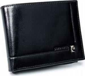 PIERRE CARDIN pánská peněženka YS507.1 8806 NERO Velikost: univerzální