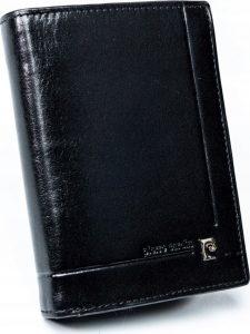 PIERRE CARDIN pánská peněženka RFID YS507.1 330 NERO Velikost: univerzální