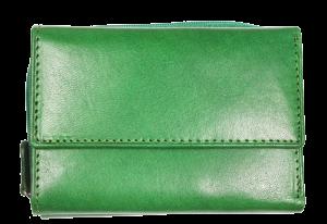 8116 Verde