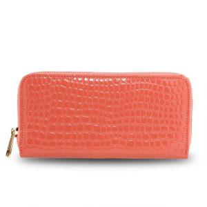 Peněženka Fashion Only – růžová