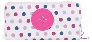 Vuch Dámská peněženka Loudy Lidia
