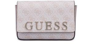 Bluebelle Cross body bag Guess | Růžová | Dámské | UNI