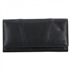 Dámská peněženka Lagen Monas – černá