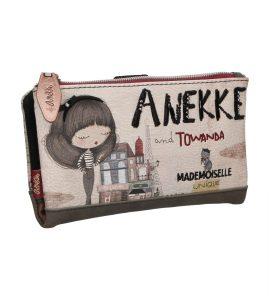 Anekke designová peněženka Couture