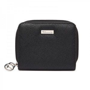 Dámská peněženka Tamaris Kaibo – černá