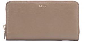 Peněženka DKNY | Hnědá | Dámské | UNI
