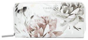 Fiorelli Dámská peněženka City FWS0166 Windsor Floral