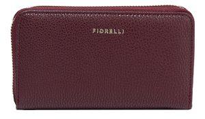 Fiorelli Dámská peněženka Finley FWS0179 Oxblood