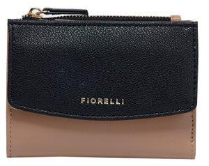 Fiorelli Dámská peněženka Michelle FWS0153 Mushroom Mix