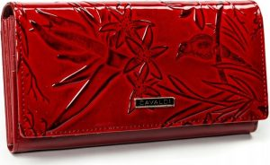4U CAVALDI Dámská peněženka CAVALDI PN26-BB Velikost: univerzální