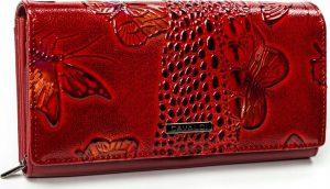 4U CAVALDI Dámská peněženka Cavaldi PN26-BFC Velikost: univerzální