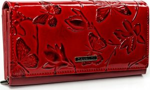 4U CAVALDI Dámská peněženka Cavaldi PN26-BF Velikost: univerzální