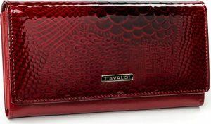 4U CAVALDI Dámská peněženka Cavaldi PN26-RSP Velikost: univerzální