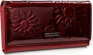 4U CAVALDI Dámská peněženka Cavaldi PN26-SFS Velikost: univerzální