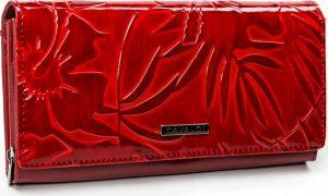 4U CAVALDI Dámská peněženka Cavaldi PN20-LF Velikost: univerzální