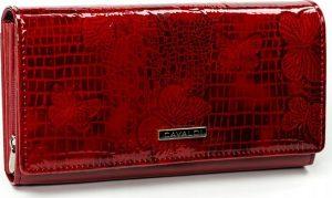 4U CAVALDI Dámská peněženka Cavaldi PN20-RSBF Velikost: univerzální