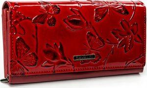 4U CAVALDI Dámská peněženka Cavaldi PN20-BF Velikost: univerzální
