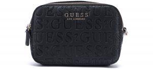 Robyn Cross body bag Guess | Černá | Dámské | UNI