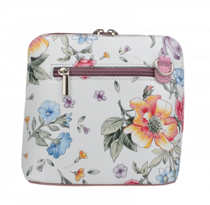 Grana Florita Barva zipu: starorůžová
