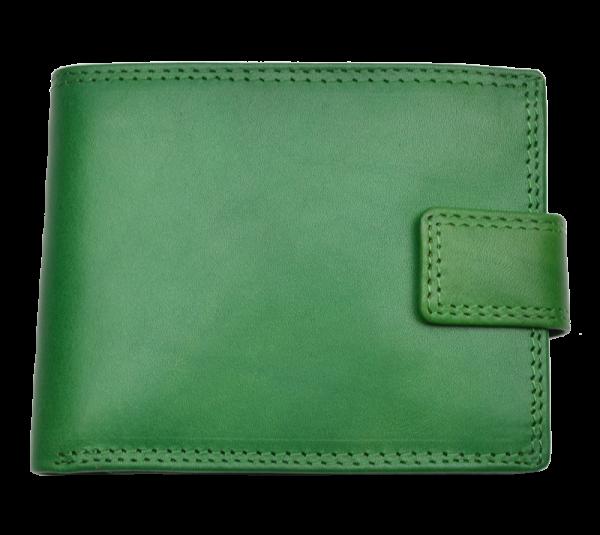 OP-8252 Verde