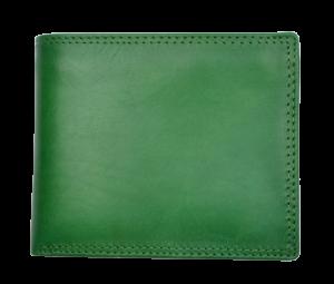 OP-H22 Verde