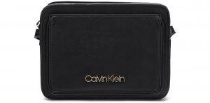 Assorted Cross body bag Calvin Klein | Černá | Dámské | UNI