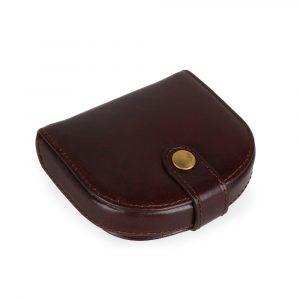 Hajn Kožená peněženka na mince 5929314