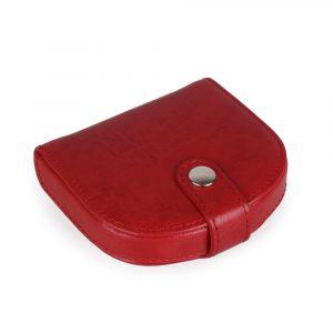 Hajn Kožená peněženka na mince 5929315