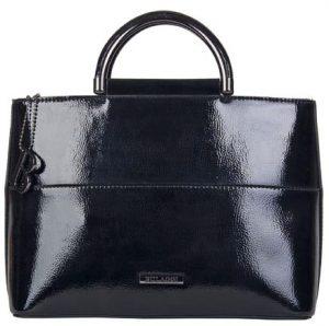 Bulaggi Dámská kabelka Aster Handbag 30778 Black