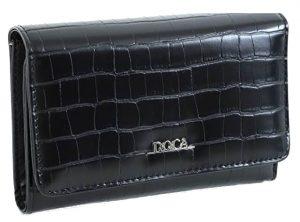 Doca Dámská peněženka 65405