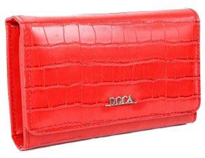 Doca Dámská peněženka 65406