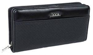 Doca Dámská peněženka 65412
