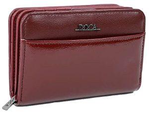 Doca Dámská peněženka 65431