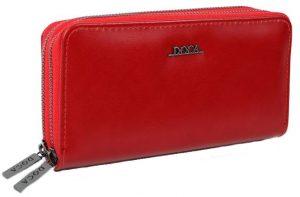 Doca Dámská peněženka 65439