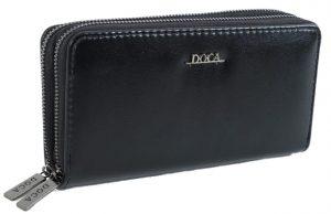 Doca Dámská peněženka 65441