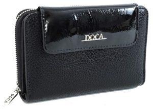 Doca Dámská peněženka 65451