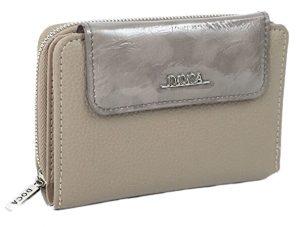 Doca Dámská peněženka 65452